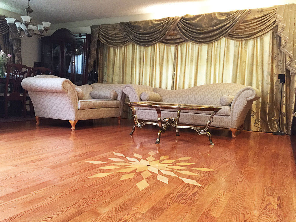 floor floors your flooring koa home house brazilian plans hardwood designs beautiful feel